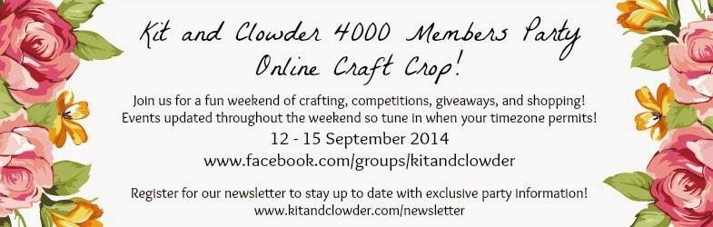 https://www.facebook.com/groups/kitandclowder/