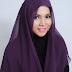 Hijab mode - Hijab cylindrique
