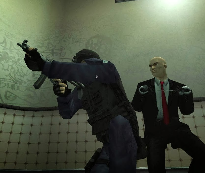 hitman 3 contracts patch 1.74 crack