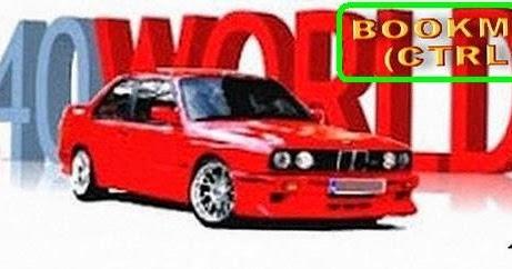 bmw part rh m40world blogspot com
