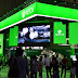 Xbox One: launch 22 games