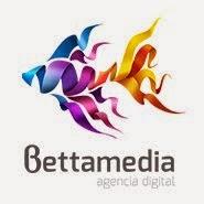 Bettamedia
