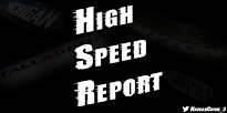High Speed Report