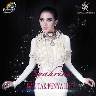 Syahrini - Kau Tak Punya Hati on iTunes