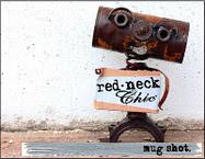 REDNECK CHIC