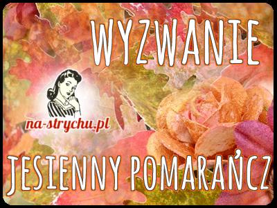 http://blog.na-strychu.pl/2014/08/wyzwanie-jesienny-pomarancz/