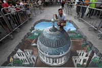 3d Illusion Pictures6