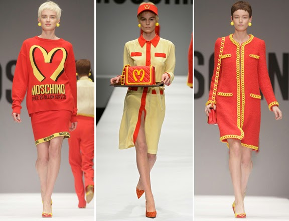 http://style.mtv.com/2014/02/21/jeremy-scott-moschino-milan-fashion-week/