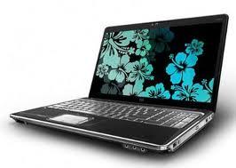 HP HDX X16-1370US