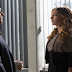 "Arrow: ""Blind Spot"" 2x11 [Comentando]"