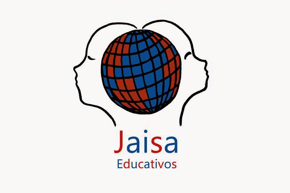 JAISA