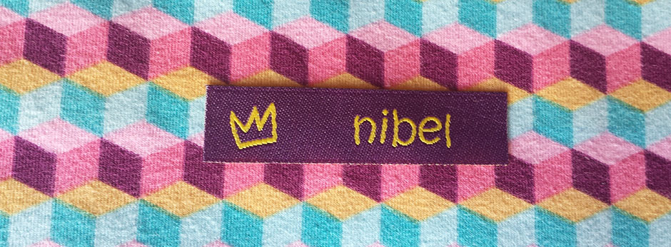 nibel