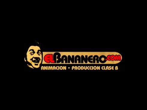 *** EL Bananero *** Elbananeropedazotronima