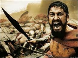 300 Full Movie >> Free Online Videos 300 Spartans 2006 Full Movie