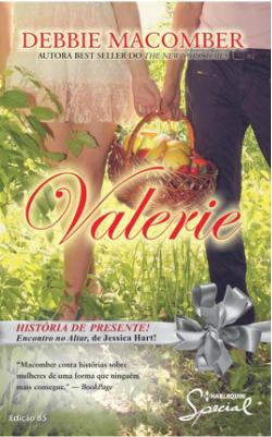 http://loja.harlequinbooks.com.br/prod,IDLoja,8447,IDProduto,4331564,colecao-de-bolso-serie-special-valerie