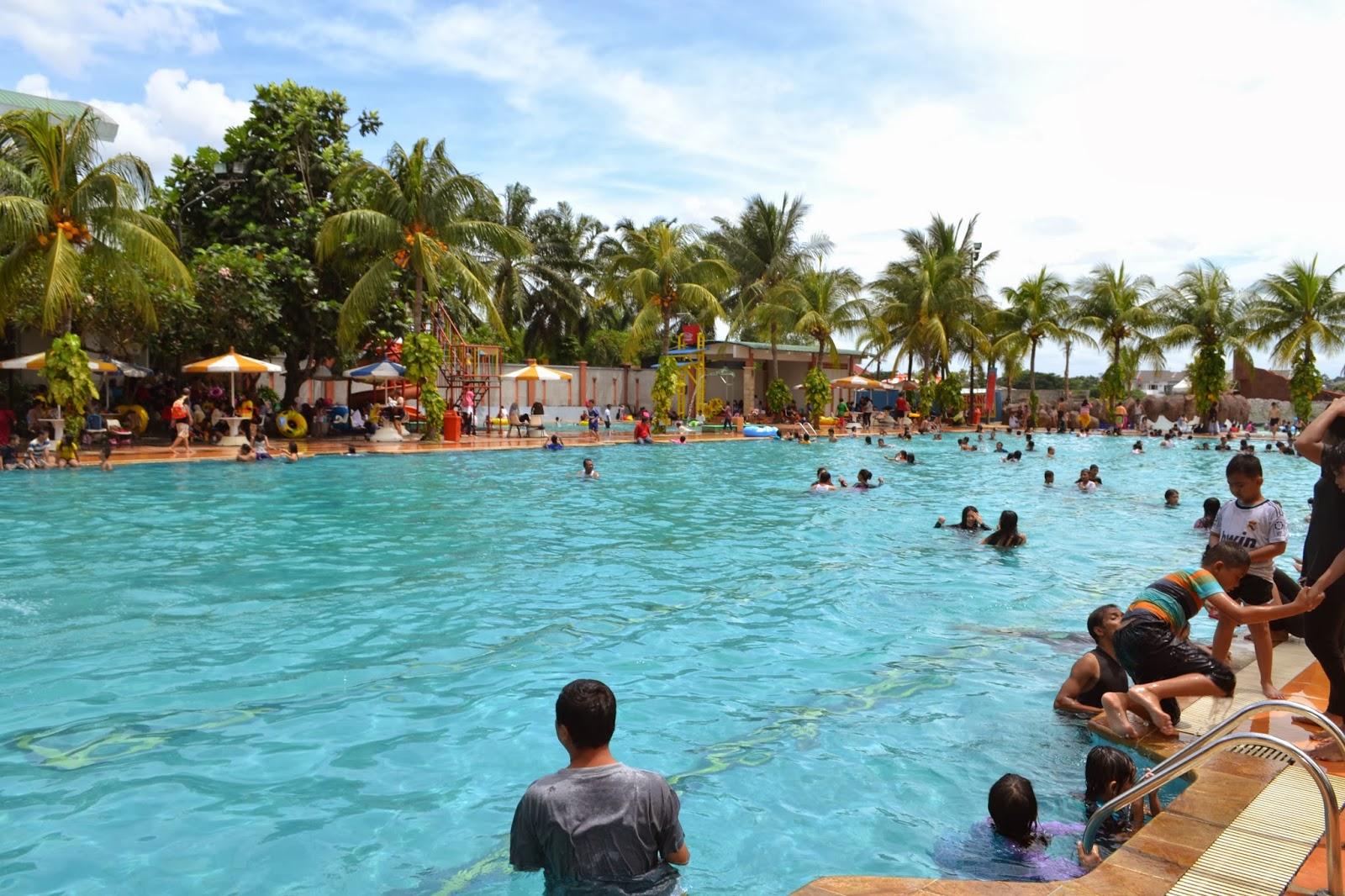 image kolam olympic