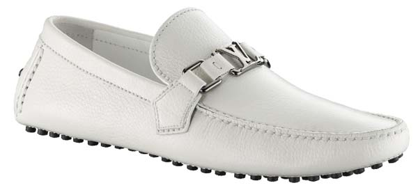 spiked mens shoes - 2010-Men-Shoes-trends-Louis-Vuitton-Loafers-1.jpg