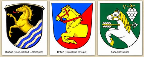 http://herald-dick-magazine.blogspot.fr/2014/04/zoo-heraldique-13-le-cheval-en-detail.html