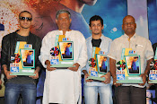 Surya vs Surya audio platinum disk function-thumbnail-13