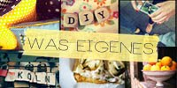 was eigenes