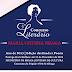 Prémio Literário Maria Ondina Braga