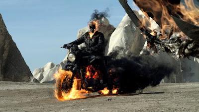 motoqueiro fantasma 2