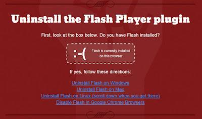 Hai Flash, da mori odata