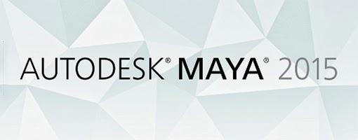 http://area.autodesk.com/maya2015