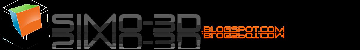 simo-3d.blogspot.com