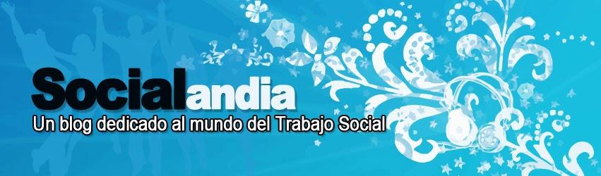 Socialandia