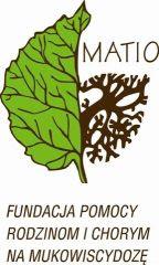 Fundacja Matio
