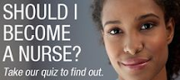Nurse Quiz Online