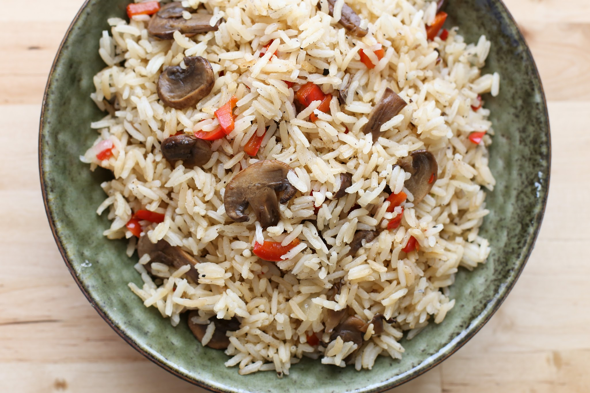 pine nuts rice wild rice pilaf with pine nuts rice pilaf with pine