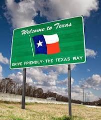 El semillero en Texas