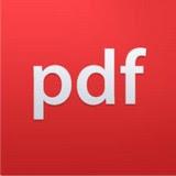 تحميل برنامج Haihaisoft PDF Reader 1.5.3.0 لانشاء وفتح ملفات الPDF