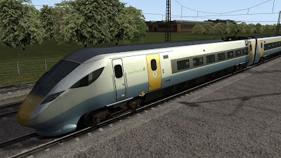 Train Simulator Games Free Full Version For Pc