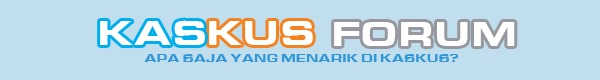 kaskus on blogspot
