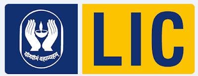 LIC ADO 2015 SYLLABUS & EXAM PATTERN |Eligibility |How to Prepare