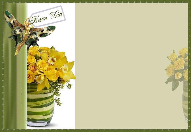... and is filed under fondos con flores tarjetas tarjetas con invitacion