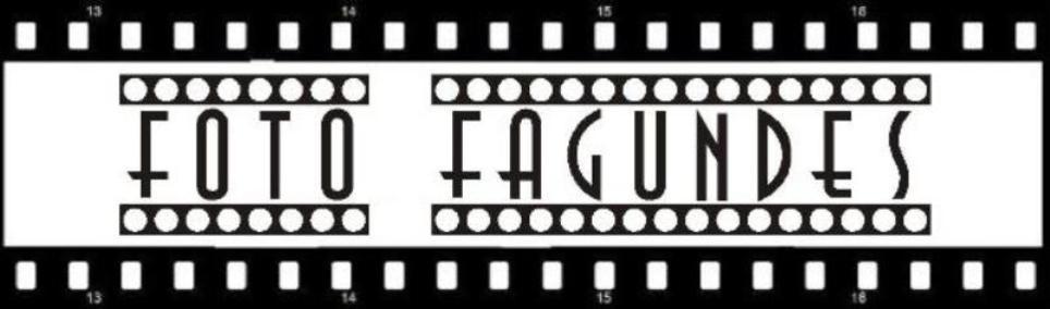 <center>Foto Fagundes</center>