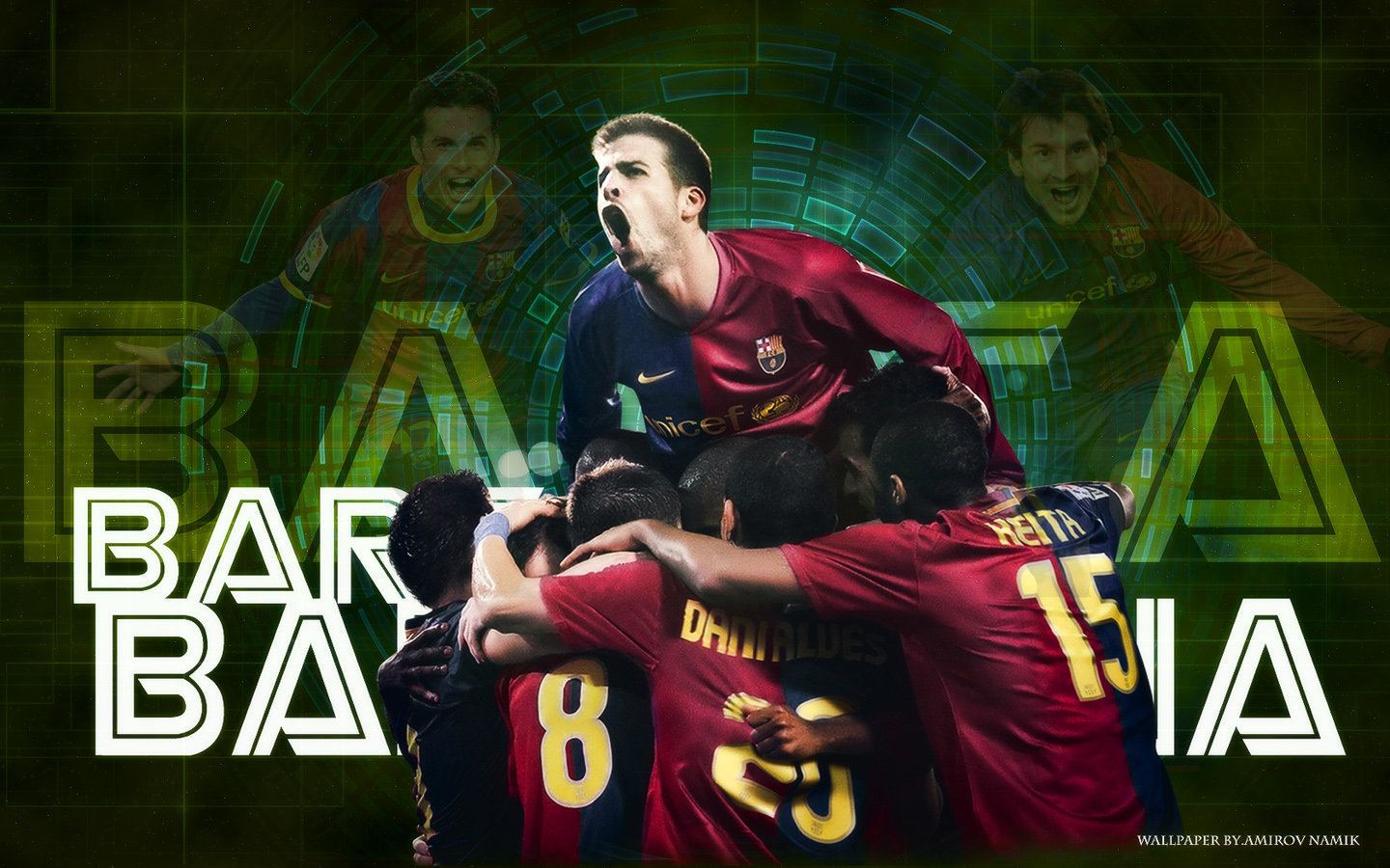 http://2.bp.blogspot.com/-90sWER0khDg/US-Ip2a-OQI/AAAAAAAAfHY/4ILNERQiArs/s1600/Barcelona-Players-Celebrating-2010-11-fc-barcelona-22614508-1440-900.jpg