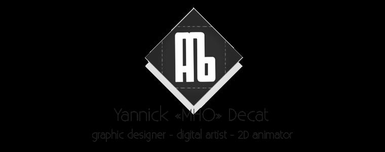 Yannick Decat