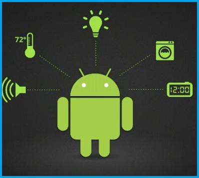 Aplikasi Android Gratis Buat Hidup Lebih Mudah