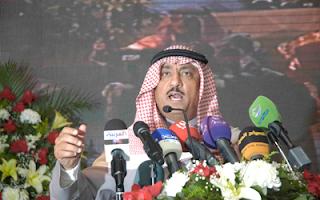 مسلم البراك يفضح القبيضة الأرقام على قناة اليوم بعد حكم بطلان المجلس