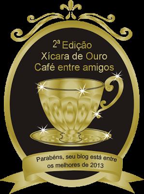 Prémios do Blog, os melhores blogs de 2013, http://oqueomeucoracaodiz.blogspot.com, Cris Henriques