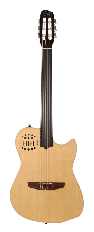 guitarras-fretless-no-trastes