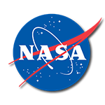 NASA - Google Play