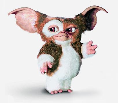 Gremlins-picture.jpg