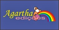 EDITORIAL AGARTHA