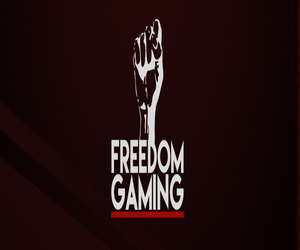 Freedom Gaming Community!
